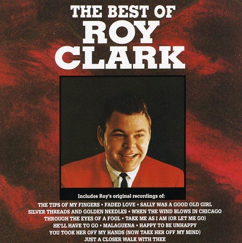 The Best of Roy Clark