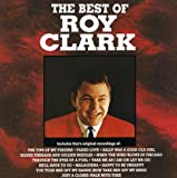 >Roy Clark - Silver Threads and Golden Needles