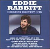 Album by Eddie Rabbitt