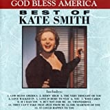 Copertina di album per The Best of Kate Smith