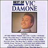 >Vic Damone - My Truly Truly Fair