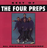 Mog Station Login >> The Four Preps – Down By The Station – Listen and discover music at Last.fm