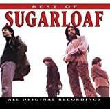 Cover of The Best Of Sugarloaf
