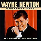 Red Roses For A Blue Lady - Wayne Newton