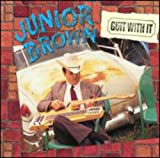 Sugarfoot Rag - Junior Brown