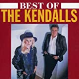 Cover von Best of The Kendalls