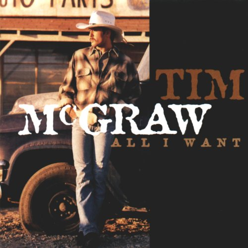 Tim Mcgraw - Die Superparty - Zortam Music