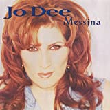 album art to Jo Dee Messina