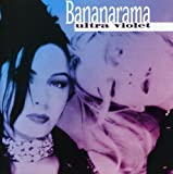 >Bananarama - Don't Stop Me Now