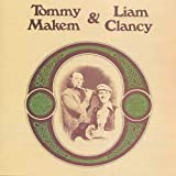 Cover de Tommy Makem & Liam Clancy