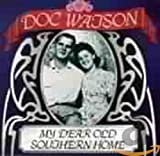 Copertina di My Dear Old Southern Home