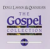 The Gospel Collection, Volume 1