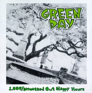 Green Day - 1,039-Smoothed Out Slappy Hours - Zortam Music