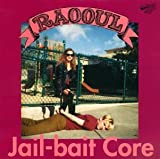 Cover von Jail-Bait Core
