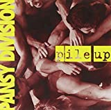 Pansy Division Pile Up Album Lyrics