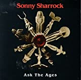 "Read ""Sonny Sharrock: Ask the Ages"""