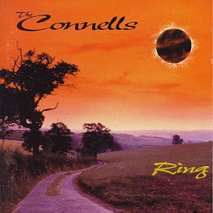 The Connells - Kuschelrock 9 - Zortam Music