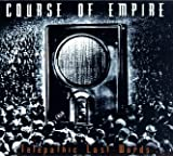 >Course Of Empire - Ride The Static