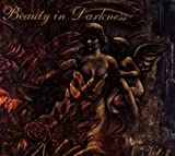 Beauty in Darkness, Volume 2