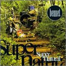 Super Natural - Bennet