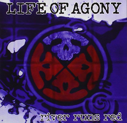 Life Of Agony - The Best Of - Zortam Music