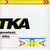 Cover de Greatest Hits