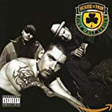 House of Pain (1992) (Album) by House of Pain