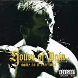 Same As It Ever Was (1994) (Album) by House of Pain