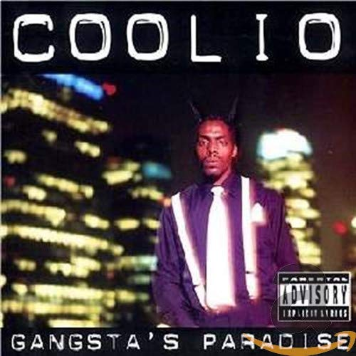 Coolio - Exercise Yo