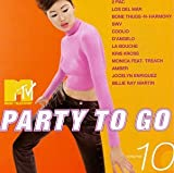 Mtv Party To Go 10