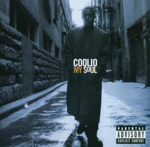 Coolio - Bravo the Hits