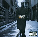 Coolio - My Soul Album