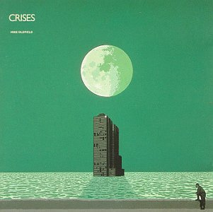 Mike Oldfield - 100% Hits 80