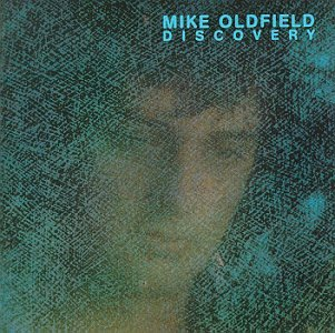 Mike Oldfield - The Best of 1980-1990 vol.8 - Zortam Music