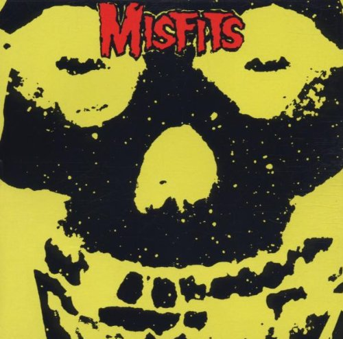 The Misfits