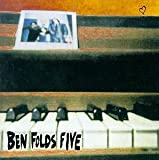 >Ben Folds Five - CrossTown Traffic