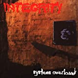 Album cover for Systems Overloa