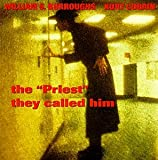 Album cover for Priest They Called Him