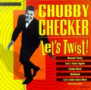 Band chubby checker
