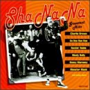 Sha Na Na - Greatest Hits