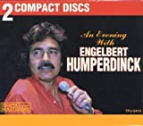 Engelbert Humperdinck - Please Release Me Lyrics