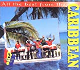 Capa de All the Best from the Caribbean