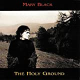 album art to The Holy Ground