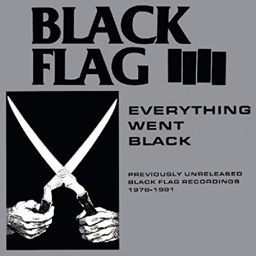 Black Flag - Wasted Lyrics - Zortam Music