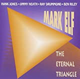 Mark Elf: The Eternal Triangle