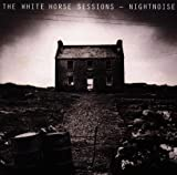 Copertina di The White Horse Sessions