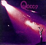 album art to Queen