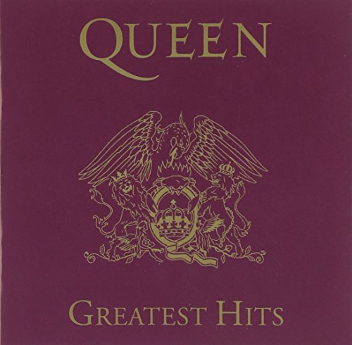 Queen Fun Music Information Facts Trivia Lyrics