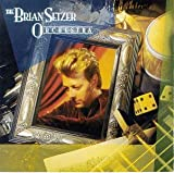 Cover de The Brian Setzer Orchestra