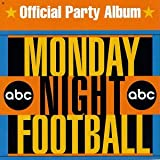 Cover de ABC Monday Night Football